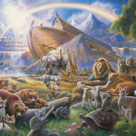 noah-s-ark-the-bible-27094689-450-325