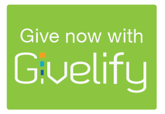 Givelify online giving